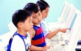 科技馆如何在STEM教育活动中整合工程与科学