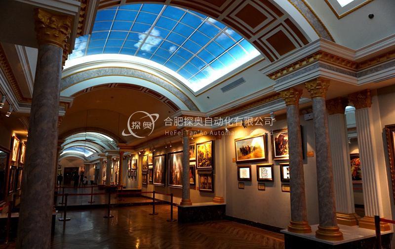 無錫博物館